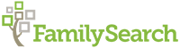 familysearch-logo