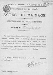 genealagie-gratuite-acte-de-mariage