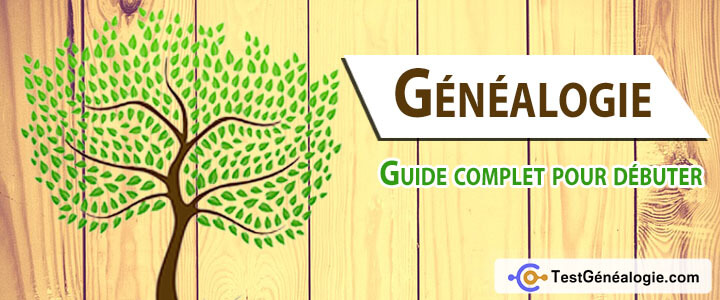 guide-genealogie