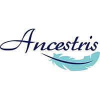 logo-ancestris