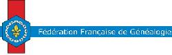 logo-federation-francaise-de-genealogie