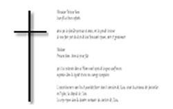 recherche-genealogique-gratuite-acte-de-deces