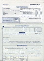 recherche-genealogique-gratuite-certificat-de-deces