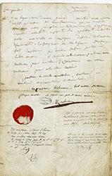 testament-recherche-genealogique-gratuite