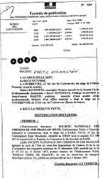 titre-propriete-recherche-genealogique