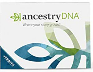 ancestra-dna-test