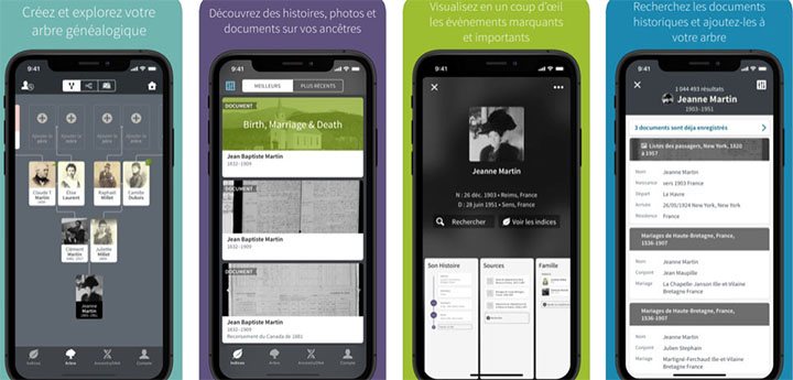 ancestry-dna-application-mobile