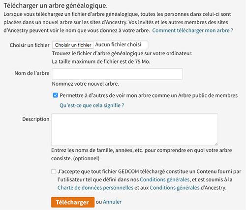 ancestry-genealogie-gratuit-donnees-gedcom