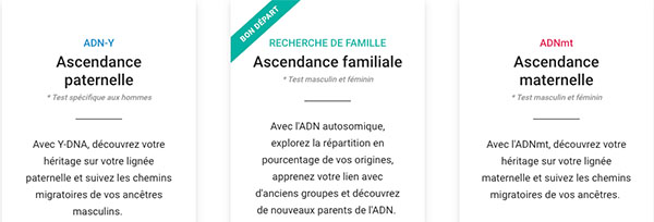 family-tree-dna-tests-disponibles