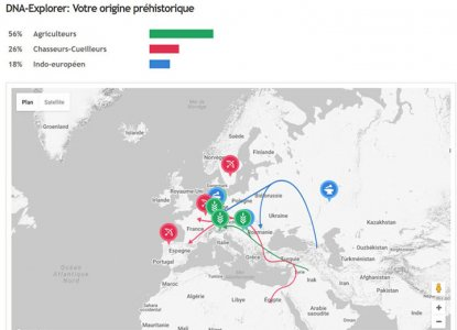 igenea-avis-resultat-haplogroupe