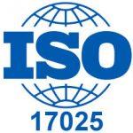 ISO-17025-easydna