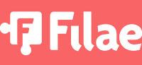Filae Logo